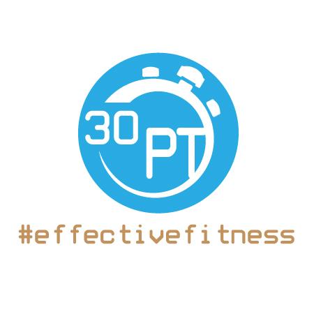 Logo 30PT