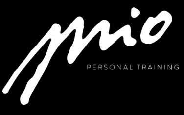 MIO personal training